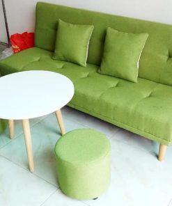 Sofa Giường HTP-05