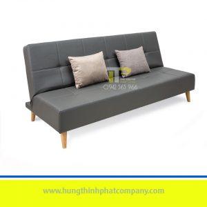 Sofa Giường HTP-07