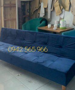 Sofa Giường HTP-04