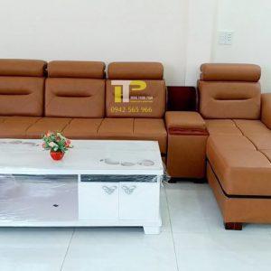 Sofa Phòng Khách HTP-806