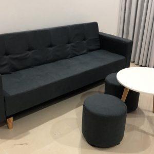 Sofa Giường HTP-06