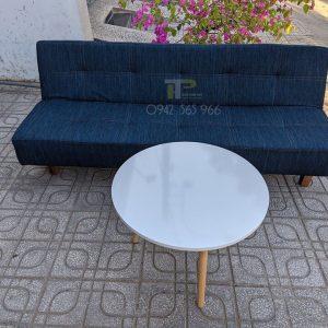 Sofa Giường HTP-08