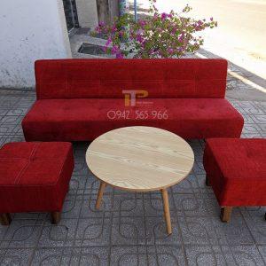 Sofa Giường HTP- 02