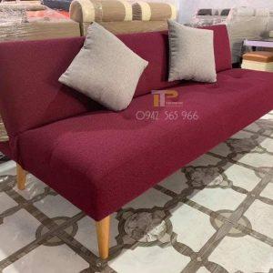 Sofa Giường HTP-03