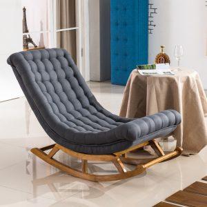 Sofa Thư Giãn TG02