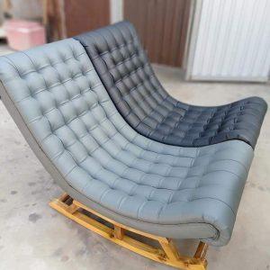 Sofa Thư Giãn TG04