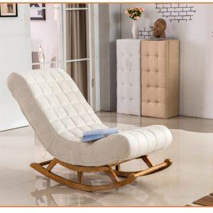 Sofa Thư Giãn TG03